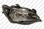 Reflektor PRASCO ST0364923