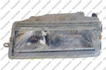 Reflektor PRASCO ST0434603