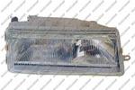 Reflektor PRASCO ST0434604