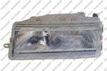 Reflektor PRASCO ST0454703