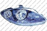 Reflektor PRASCO ST4224903