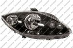 Reflektor PRASCO ST4244903