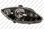 Reflektor PRASCO ST4244913