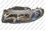 Reflektor PRASCO ST5204904 PRASCO ST5204904