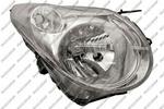 Reflektor PRASCO SZ0074803 PRASCO SZ0074803