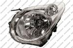 Reflektor PRASCO SZ0074814 PRASCO SZ0074814
