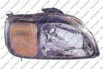 Reflektor PRASCO SZ0114823