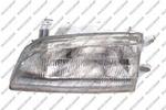 Reflektor PRASCO SZ0284604 PRASCO SZ0284604