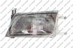 Reflektor PRASCO SZ0304803