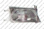 Reflektor PRASCO SZ0304804 PRASCO SZ0304804
