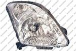 Reflektor PRASCO SZ0344803