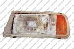 Reflektor PRASCO SZ0484804