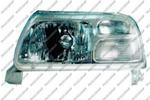 Reflektor PRASCO SZ0544803 PRASCO SZ0544803