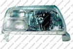 Reflektor PRASCO SZ0544804 PRASCO SZ0544804