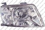 Reflektor PRASCO SZ0564803 PRASCO SZ0564803