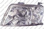 Reflektor PRASCO SZ0564804 PRASCO SZ0564804