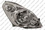Reflektor PRASCO SZ3054803 PRASCO SZ3054803