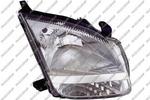 Reflektor PRASCO SZ3204803 PRASCO SZ3204803