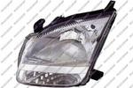 Reflektor PRASCO SZ3204804 PRASCO SZ3204804