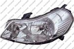 Reflektor PRASCO SZ3604814 PRASCO SZ3604814