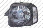 Reflektor PRASCO SZ7104803