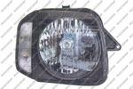 Reflektor PRASCO SZ7104804 PRASCO SZ7104804