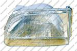 Reflektor PRASCO TY0064803 PRASCO TY0064803
