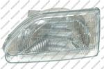 Reflektor PRASCO TY0064814 PRASCO TY0064814