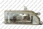 Reflektor PRASCO TY0814603 PRASCO TY0814603