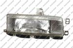 Reflektor PRASCO TY0814613