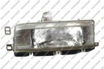 Reflektor PRASCO TY0814614