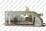 Reflektor PRASCO TY0814803 PRASCO TY0814803