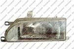Reflektor PRASCO TY0814804 PRASCO TY0814804