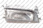 Reflektor PRASCO TY0824603