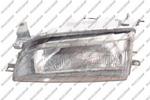 Reflektor PRASCO TY0824604