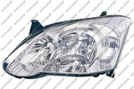 Reflektor PRASCO TY0904904