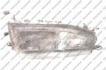 Reflektor PRASCO TY1434603