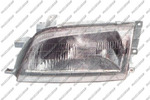 Reflektor PRASCO TY2374804