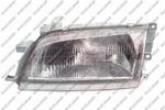 Reflektor PRASCO TY2384804