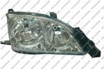 Reflektor PRASCO TY2404903 PRASCO TY2404903