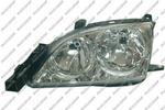 Reflektor PRASCO TY2404904 PRASCO TY2404904