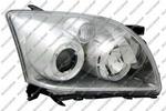 Reflektor PRASCO TY2444913