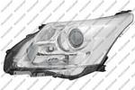 Reflektor PRASCO TY2464903