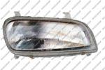 Reflektor PRASCO TY2814603 PRASCO TY2814603