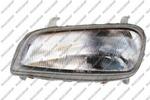 Reflektor PRASCO TY2814604 PRASCO TY2814604