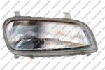 Reflektor PRASCO TY2814803 PRASCO TY2814803