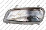 Reflektor PRASCO TY2814804 PRASCO TY2814804
