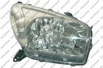 Reflektor PRASCO TY2834803 PRASCO TY2834803