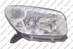 Reflektor PRASCO TY2854804 PRASCO TY2854804
