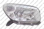 Reflektor PRASCO TY2854814 PRASCO TY2854814